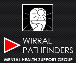 Wirral Pathfinders Mental Health Support Group